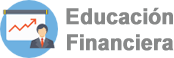 EduFinancieraFCPC